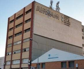 airgamfactory
