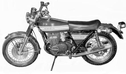 Yankee500SS