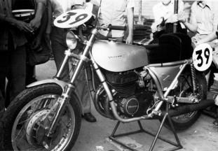 Yankee_montjuich_1972